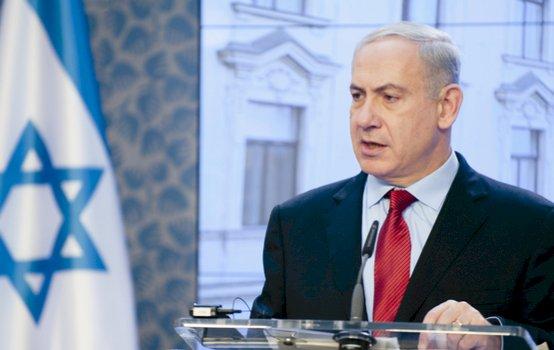 Parlamento de Israel tira Netanyahu após mais de dez anos e várias denúncias de corrupção