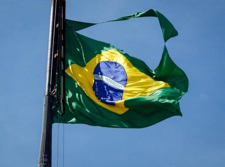 Brasil chega a 500 mil mortes pela covid-19