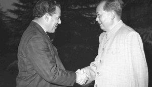 Jango e a China: um legado socialista de paz e amizade
