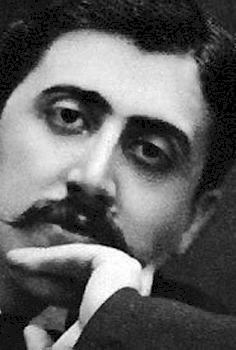 Proust, uma voz contra o esnobismo burguês