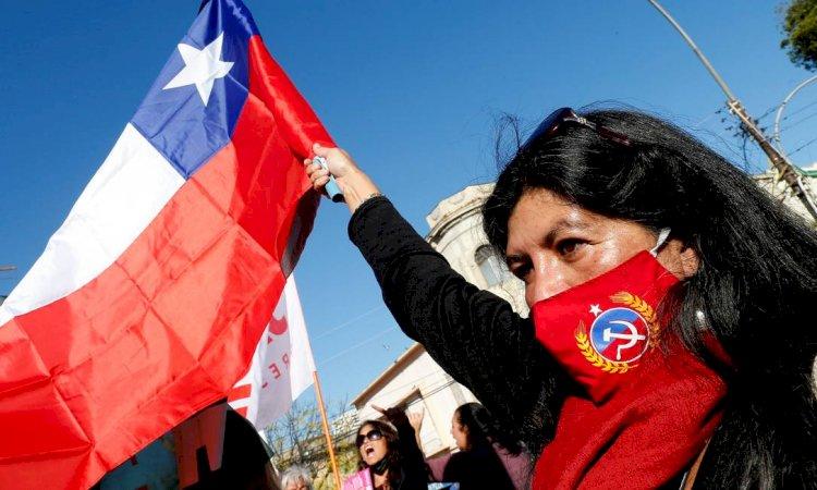 Primárias no Chile consolidam políticos jovens e marcam preferência do eleitorado por propostas da esquerda
