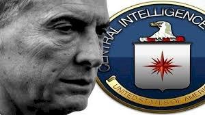 Carta de Buenos Aires: Macri, un gendarme frustrado: Argentina, Bolivia, Venezuela y la CIA
