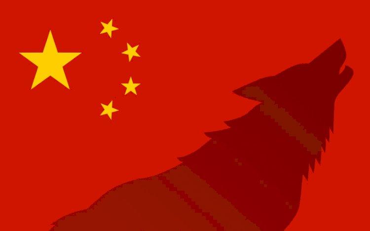 """China adota diplomacia de """"guerreiros lobos"""" em relação com EUA"""