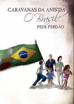 Land and Transitional Justice in Brazil