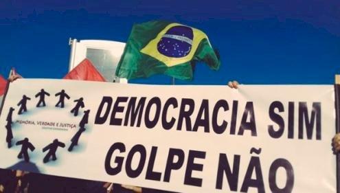 7 de Setembro: políticos de 26 países alertam para