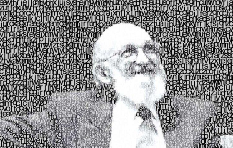 Centenário de Paulo Freire destaca a pedagogia do amor, da liberdade e da cultura