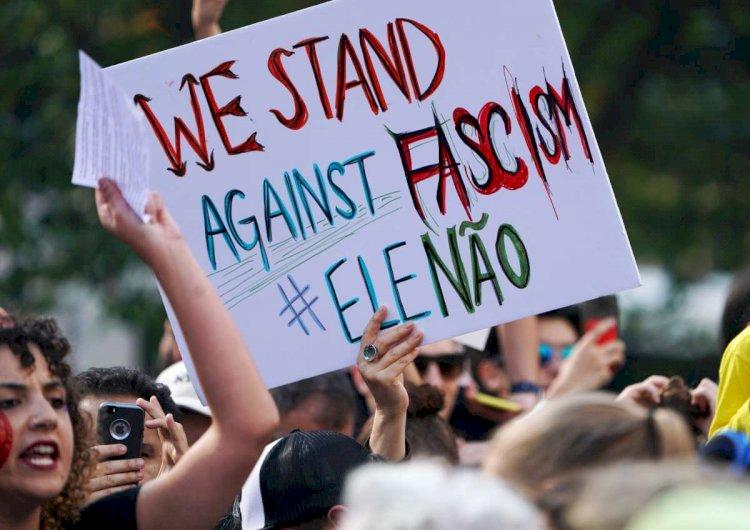 Veja como os jornais estrangeiros noticiam protestos contra Bolsonaro no Brasil