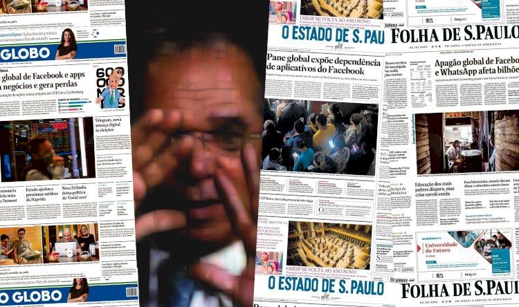 'Pandora Papers' na América Latina: Três chefes de Estado e 11 ex-presidentes operaram em paraísos fiscais