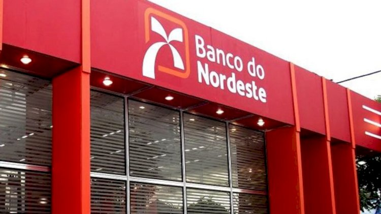 Bolsonaro cede Banco do Nordeste ao Centrão