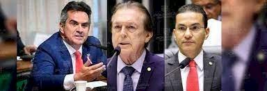 Centrão quer outro nome para o STF e inicia crise entre evangélicos e Bolsonaro